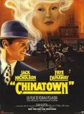 Chinatown-n40431.jpg