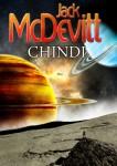 Chindi - Jack McDevitt