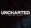 Chloe Frazer powraca w Uncharted: The Lost Legacy
