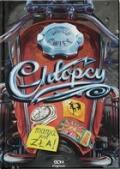 Chlopcy-Wydanie-jubileuszowe-n51985.jpg