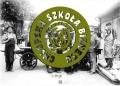 Chlopska-Szkola-Biznesu-n40084.jpg
