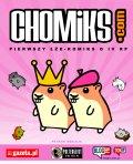 Chomiks.com - pierwszy łże-komiks IV RP