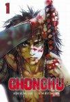 Chonchu-1-n9508.jpg