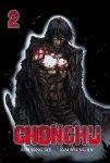 Chonchu-2-n9545.jpg