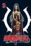 Chonchu-3-n9561.jpg