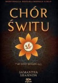 Chor-switu-n52756.jpg