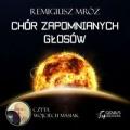 Chor-zapomnianych-glosow-audiobook-n4607