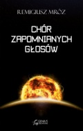 Chor-zapomnianych-glosow-n42692.jpg