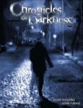 Chronicles of Darkness - część 1