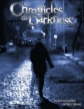 Chronicles-of-Darkness-n52036.jpg
