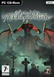 Chronicles-of-a-Vampire-Hunter-n11295.jp