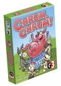 Chrum-chrum-n42277.jpg