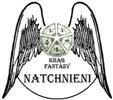 Chrzanowski-Krag-Fantasy-Natchnieni-n286