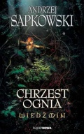Chrzest-ognia-n43130.jpg