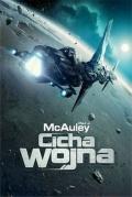 Cicha-wojna-n40466.jpg