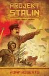 Ciekawa promocja Projektu Stalin