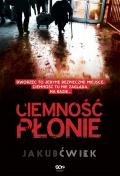 Ciemnosc-plonie-n43335.jpg