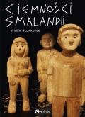 Ciemnosci-Smalandii-n51904.jpg