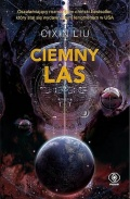 Ciemny-las-n46001.jpg