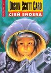 Cien-Endera-n1887.jpg