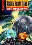 Cien-Hegemona-n1889.jpg