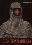 Cien-Templariusza-n33831.jpg