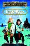 Cien-elfa-n4891.jpg
