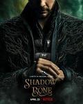Cień i kość na Netflix 23 kwietnia