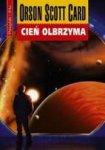 Cien-olbrzyma-n5585.jpg
