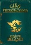 Cień przeznaczenia - Joseph Delaney