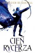 Cien-rycerza-n47866.jpg