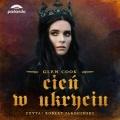 Cien-w-ukryciu-audiobook-n50893.jpg