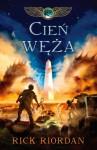 Cien-weza-n34799.jpg