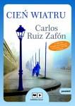 Cien-wiatru-audiobook-n38303.jpg