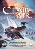 Cienie-Tatr-n51508.jpg