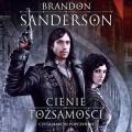 Cienie-tozsamosci-audiobook-n47438.jpg