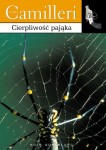 Cierpliwosc-pajaka-n33863.jpg