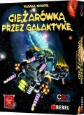 Ciezarowka-przez-galaktyke-n27097.jpg