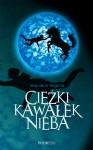 Ciezki-kawalek-nieba-n37526.jpg