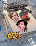 City-Stories-6-n29202.jpg