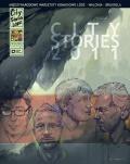 City-Stories-7-Miedzynarodowe-warsztaty-