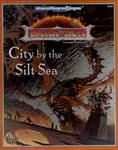 City-by-the-Silt-Sea-n25211.jpg
