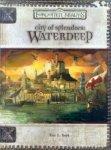 City-of-Splendors-Waterdeep-n4569.jpg