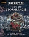 City-of-Stormreach-n30701.jpg