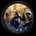 Civilization IV - Legends of Revolution [download]