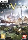 Civilization V po polsku