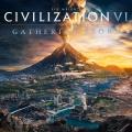 Civilization-VI--Gathering-Storm-n49948.