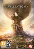 Civilization VI jeszcze w tym roku