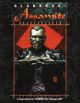 Clanbook-Assamite-n27576.jpg