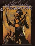 Clanbook-Assamite-revised-edition-n27941